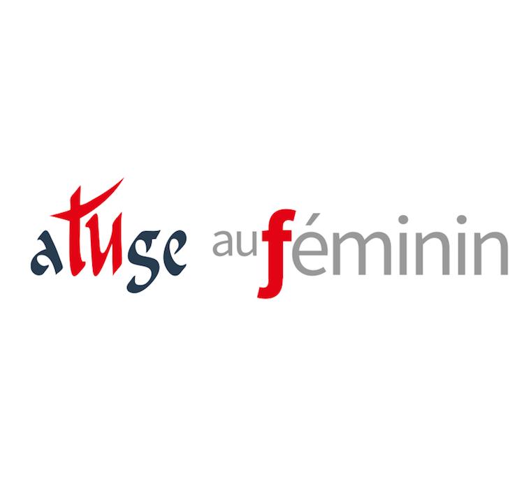 ATUGE au Féminin
