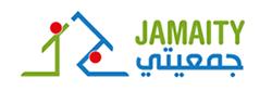 Jamaity