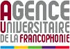 Réseau des femmes universitaires francophone (AUF)
