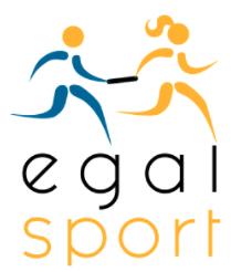 Egal Sport